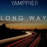 Yamppier Long Way
