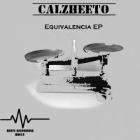 Calzheeto Equivalencia EP