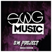 D.m.project Increase Of Distortion