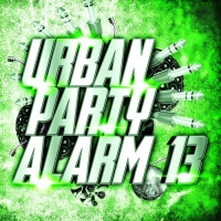 VA Urban Party Alarm 13