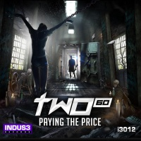 Two-sixty Paying The Price