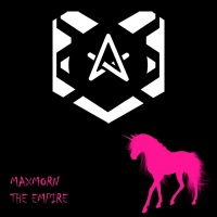Maxmorn The Empire