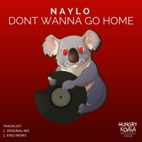 Naylo Dont Wanna Go Home