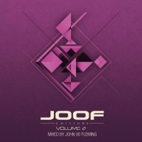 VA JOOF Editions Vol 4