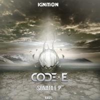 Code-e Sonata EP