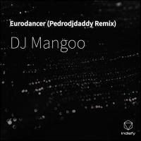 Dj Mangoo Eurodancer