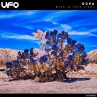 Nova Bask In Your Light