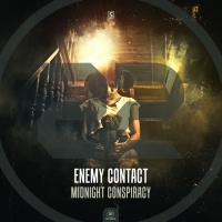 Enemy Contact Midnight Conspiracy