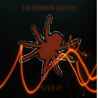 The Random Society Psych