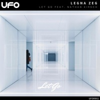 Legna Zeg Let Go