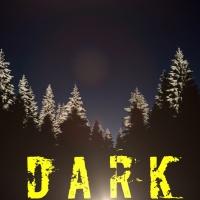 Oopart Dark