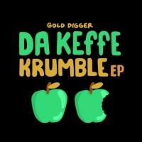 Da Keffe Krumble EP