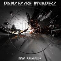 Dancecore Invaderz My World