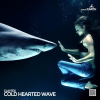 Claytex Cold Hearted Wave