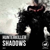 Hunterkiller Shadows