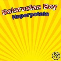Belarusian Boy Huperpotato