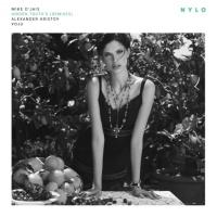 Mike D\' Jais Hidden Truth\'s Remixes