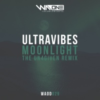 Ultravibes Moonlight