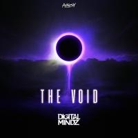 Digital Mindz The Void