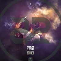 Rvage Bounce