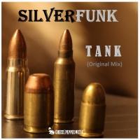 Silverfunk Tank