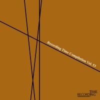 Giorgio Guerra, Shurik, Malaris, Roku Roku, Many Bogart, Dedrecordz, Low Radar101 Recording Time Compilation Vol 53
