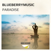 Blueberrymusic Paradise