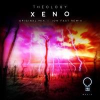 Theology Xeno