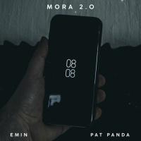 Emin, Pat Panda Mora 2.0