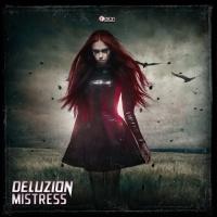 Deluzion Mistress