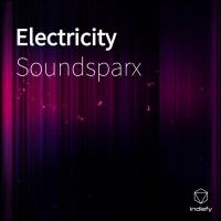Soundsparx Electricity
