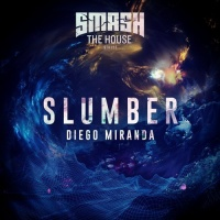 Diego Miranda Slumber