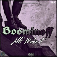 Boominoff Affi Make It