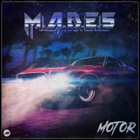 Mades Motor