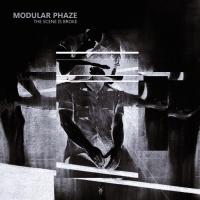 Modular Phaze The Scene Is Broke
