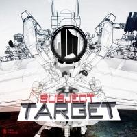 Subject Target