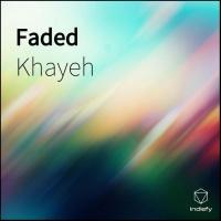Khayeh Faded