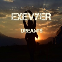 Exevyer Dream\'s