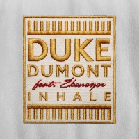 Duke Dumont Inhale