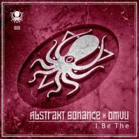Abstrakt Sonance, Dmvu I Be The