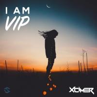 Xcimer I Am VIP