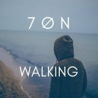 7on Walking