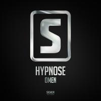 Hypnose Omen