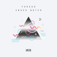 Fareoh Under Water