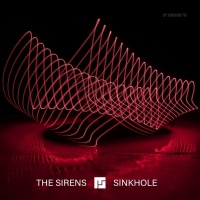 Mefjus The Sirens/Sinkhole