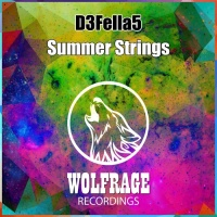 D3fella5 Summer Strings
