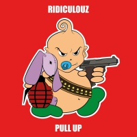 Ridiculouz Pull Up