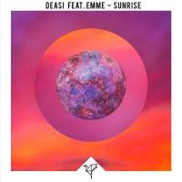 Deasi Feat Emme Sunrise