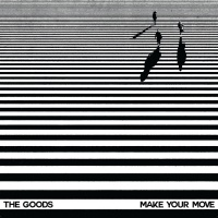 The Goods Make Your Move