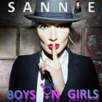 Sannie Boys On Girls